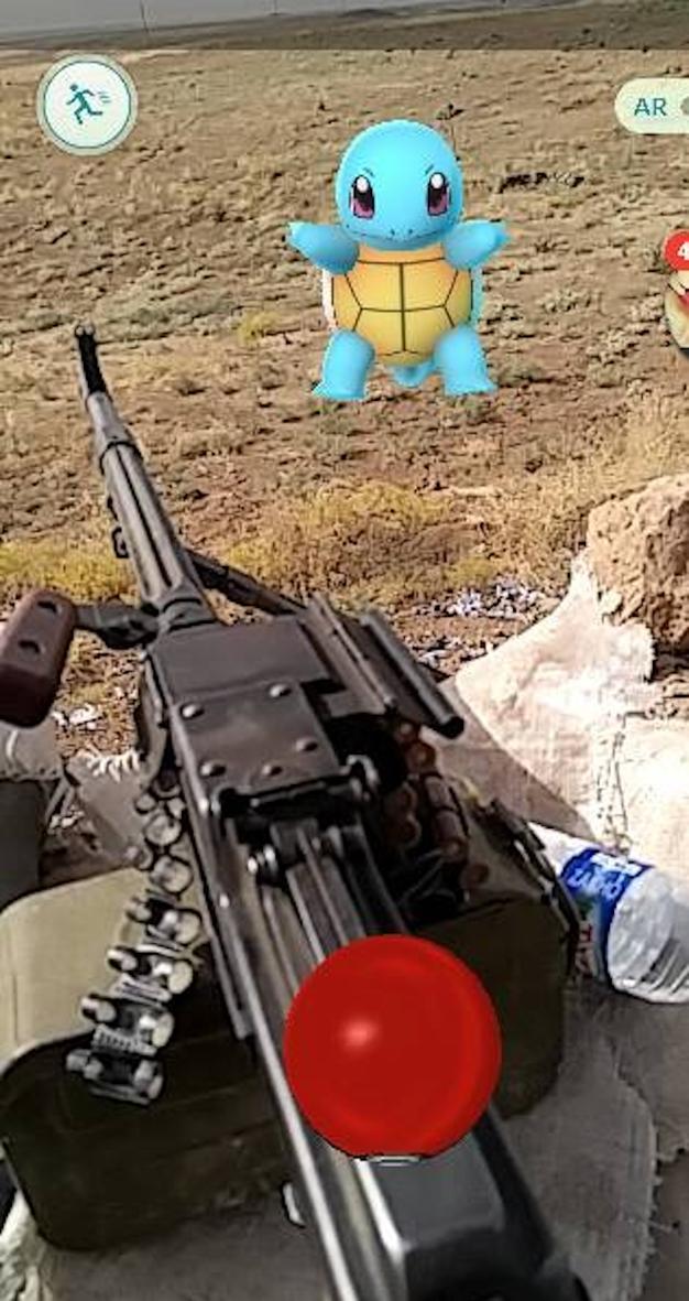 squirtle-pokemon-go (1)