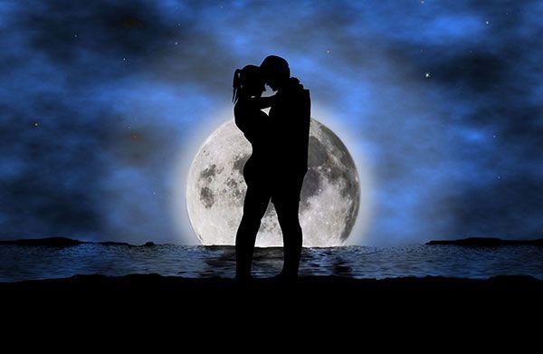 CONVOCATORIA DESDE MI VENTANA Imagenes-de-la-luna-llena-de-amor-300x196@2x